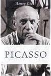https://libros.plus/picasso/