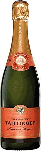 Les Folies de la Marquetterie Champagne Taittinger
