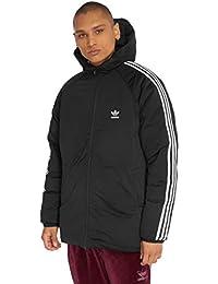 Suchergebnis auf Amazon.de für  Adidas Daunenjacke Herren  Bekleidung 48e19056cc