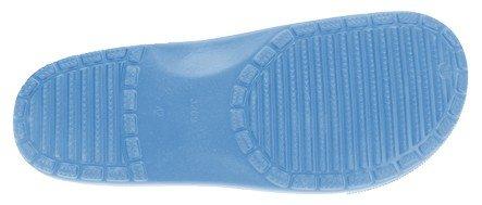 Beppi sabots 21118 mixte adulte sabots, chaussures Turquoise - Turquoise