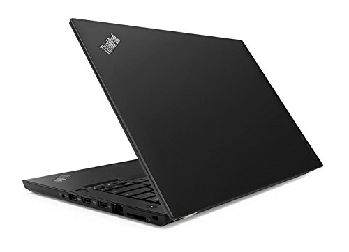 """Lenovo ThinkPad T480-14"""" Notebook - Core i5 Mobile 1,6 GHz 35,6 cm, 20L50002GE"""