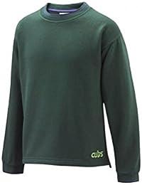 Cub Sweatshirt Size 36