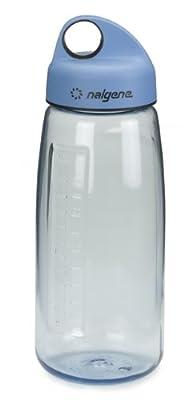 Nalgene Damen, Herren Trinkflasche