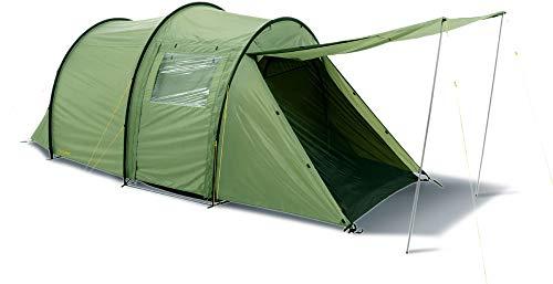 87bef5dc661297 Nordisk Reisa - - 4 vert tente familiale