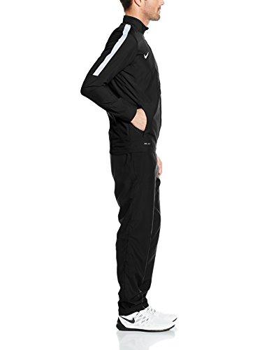Nike Herren Shorts Academy 16 Woven