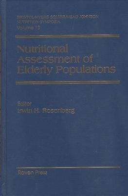 nutritional-assessment-of-elderly-populations-measure-and-function