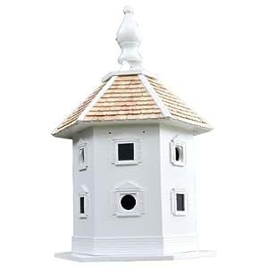 Danbury Dovecote Vogelhaus