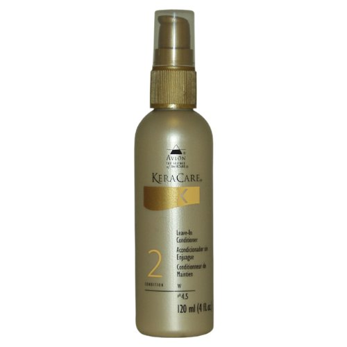 Avlon Keracare Leave-In Conditioner for Unisex 4 Ounce  available at amazon for Rs.1806