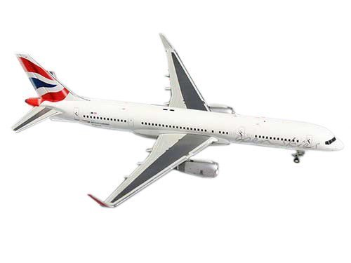 daron-gj872-gemini-british-airways-757-200-open-skies-by-gemini-jets