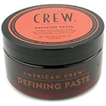 Exclusive By American Crew Men Defining Paste 85g/3oz by AMERICAN CREW