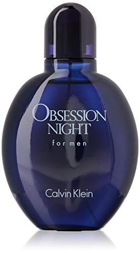Calvin klein profumo maschile - 125 ml