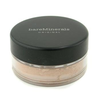 bare-escentuals-bareminerals-original-spf-15-foundation-fairly-light-8g