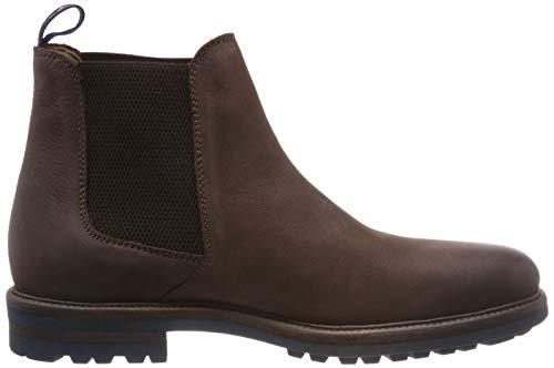 GANT Nobel, Men's Ankle Boots 6