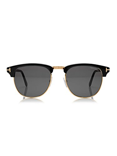 tom-ford-gafas-de-sol-ft0248-pant-05n-53-mm-negro