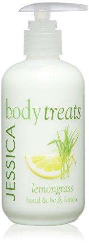 jessica-body-treats-hand-and-body-lotion-lemongrass-245-ml