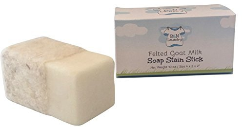 stain-stick-goat-milk-soap-half-felted-stain-stick-by-bn-laundry