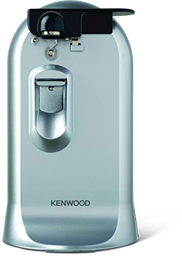 Kenwood CO606SI 40 Watt, 3-in-1,...