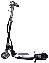 Patinete Electrico Scooter Elements Easy Stream Plus