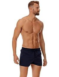 9c76d3d8be726 Amazon.co.uk: Vilebrequin - Shorts & Trunks / Swimwear: Clothing