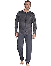 9ef4359930 Amazon.es  MASSANA - Pijamas   Ropa de dormir  Ropa