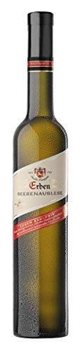 Erben-Beerenauslese-Fruchts-6-x-05-l