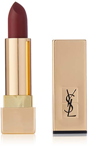 Pure Color Long Lasting Lippenstift (Yves Saint Laurent Rouge Pur Couture The Mats Lippenstift, 1er Pack (1 x 1372 Stück))