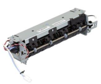 40X8024-220V FUSER Fuser Unit, 220V