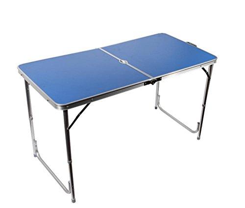 tavolo-pieghevole-in-alluminio-e-sedie-per-esterni-tavolo-portatile-tavolo-da-picnic