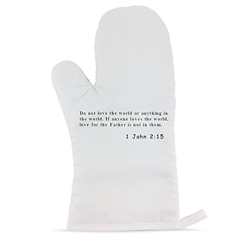 mitten-with-18-pray-for-us-we-are-sure-that-we-have-a-clear-conscience-and-desire-to-live-honorably-