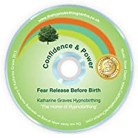 Fear Release Geburtsvorbereitung CD preisvergleich bei billige-tabletten.eu