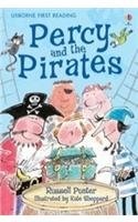 Percy & the Pirates