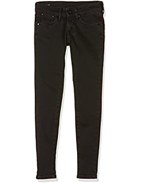 Pepe Jeans Pixlette, Pantalones
