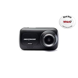 Nextbase-Series-2-Dashcam