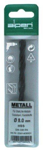 Schlittschuhe cm 60(2pc) für Base Modular-Archiv zusammenklappbar Möbel Büros (Modulare Büro-möbel)