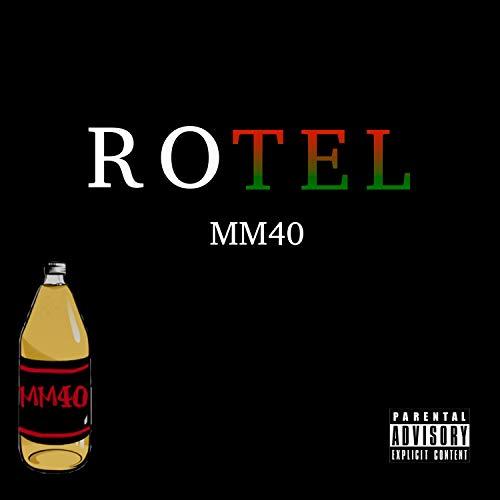 Rotel [Explicit] Rotel Audio