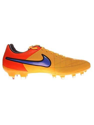 Nike Tiempo Legacy FG Herren Fußballschuhe laser orange-persian violet-total orange-volt
