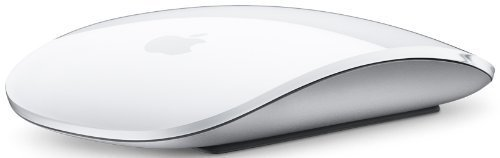 apple-magic-bluetooth-mouse-certified-refurbished-style-mouse-only-model-pc-computer-electronics