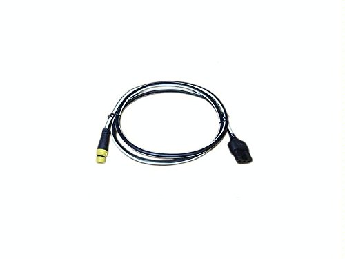 Raymarine SeaTalk Adapter-Kabel -