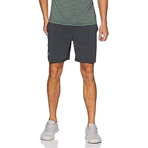 "Under Armour Herren UA LAUNCH SW 7"" Shorts"