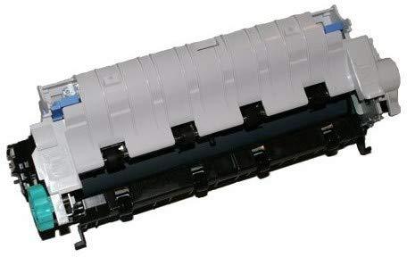 HP RM1-0102Einheit de fixation (fusers)-Befestigung-Einheiten (fusers) -