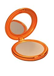 Vichy Capital Soleil Beautifying Sun Protection Compact Spf 30