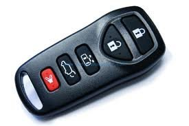 keyless-entry-remote-fob-clicker-for-2004-nissan-quest-with-do-it-yourself-programming-by-nissan