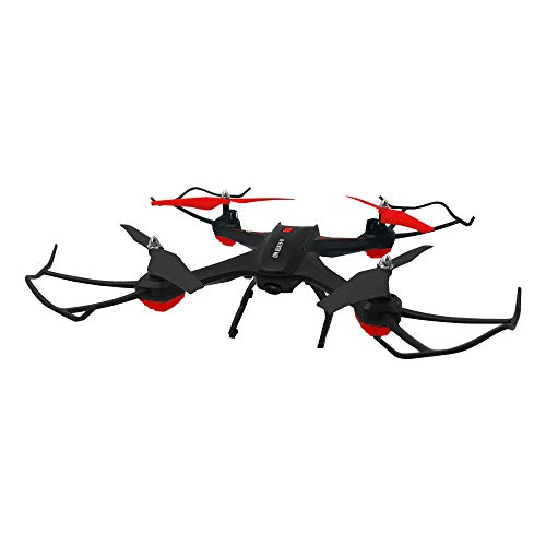 PNJ Drone R-Flyer HD Débutant radiocommande...