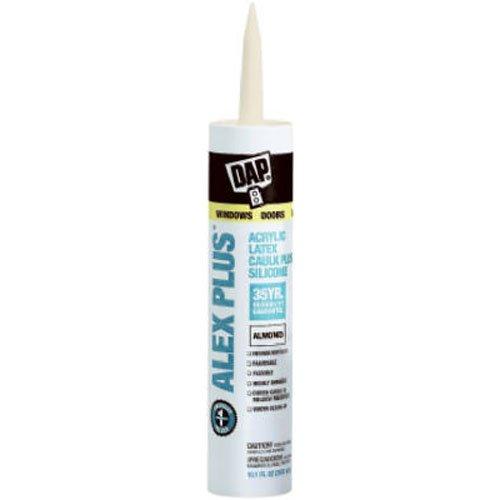 dap-almond-acrylic-latex-caulk-with-silicone-18130