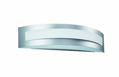 Designer Wandleuchte Wandlampe weiss GM Philips LM