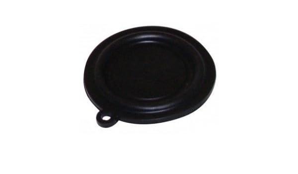 Vaillant Membrana 11L 57mm C.O.0020107790-010345