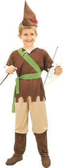 robin-hood-budget-m-costume-kids-fancy-dress