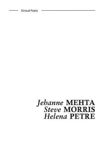 stroud-poets-jehanne-mehta-steve-morris-helena-petre-no-4