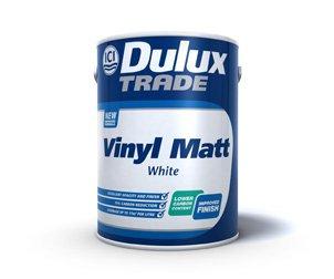 dulux-trade-vinyl-matt-white-5l-misc