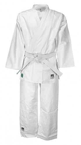 Sultan kimono tuta da karate gi 100% cotone twill abbigliamento 230/240g